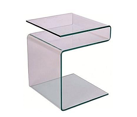 Tavolino Cubo