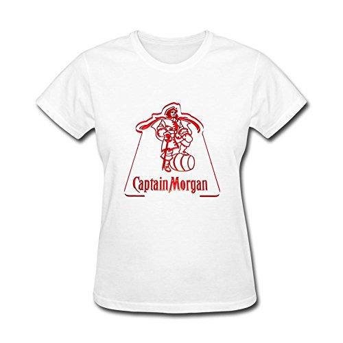 womens-captain-morgan-art-short-sleeve-t-shirt-white-medium