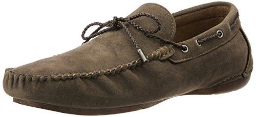 Bata-Mens-Qmars-Loafers-and-Mocassins