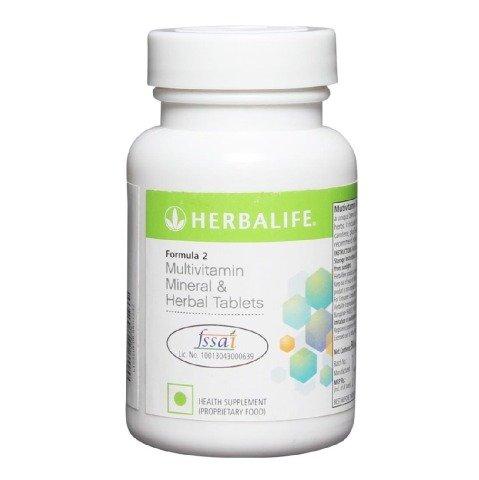 Shake Nutrition Herbalife Herbalife Formula 1 Shake 500g