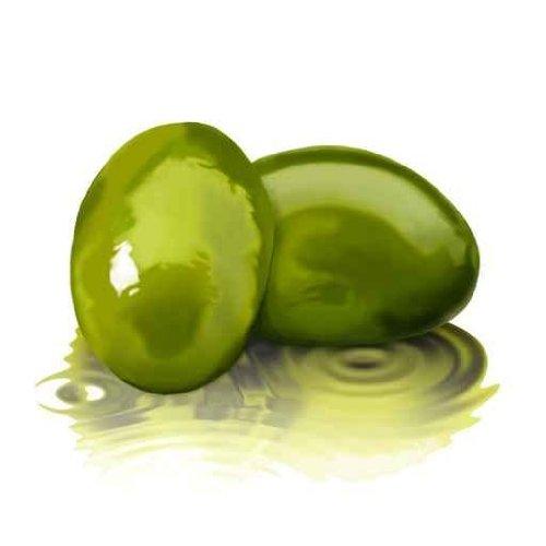 Olive Verdi - 42