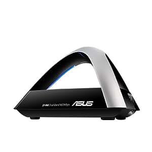 Asus EA N66