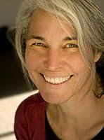 Carla Sonheim