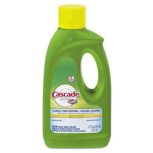 cascade-45-oz-dishwasher-detergent