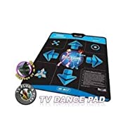 DDR Game 16-Bit Graphics TV Plug &amp…