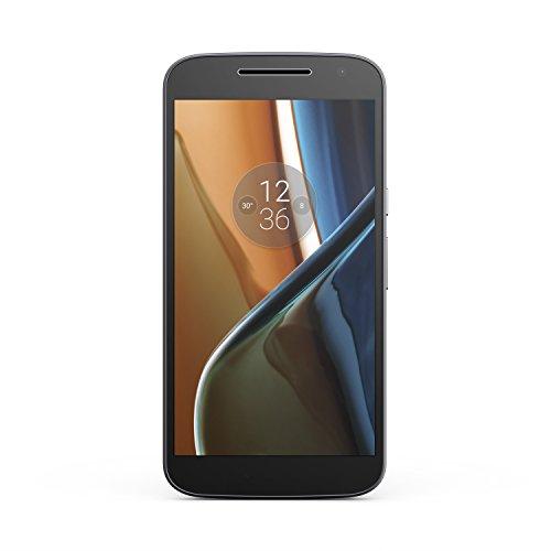 motorola-moto-g4-16gb-sim-free-smartphone-black