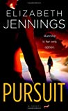 Pursuit (0446618918) by Jennings, Elizabeth