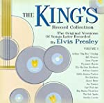The King's Record Collection: The Ori...
