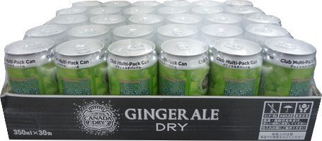canada-dry-ginger-ale-canad-jengibre-seco-ale-350mlx30-latas