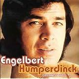 Engelbert Humperdinck - Greatest Hits
