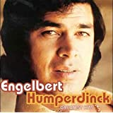 Engelbert Humperdinck - Greatest Hitsby Engelbert Humperdinck