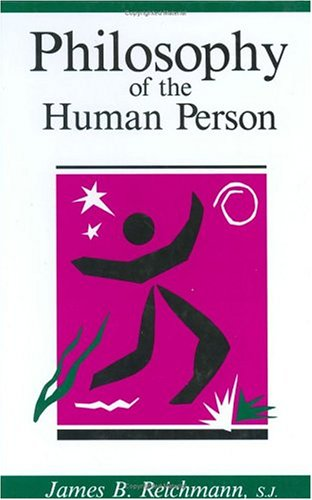 what is human philosophy pdf