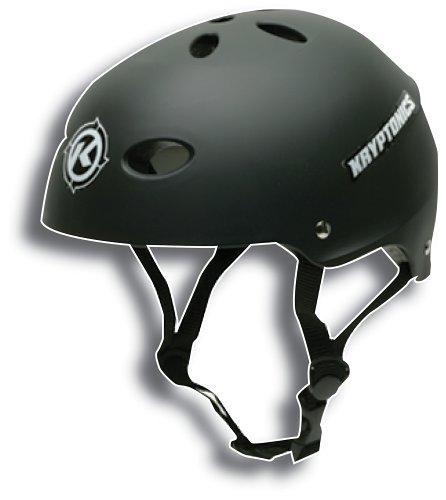 Kryptonics-Kore-Helmet