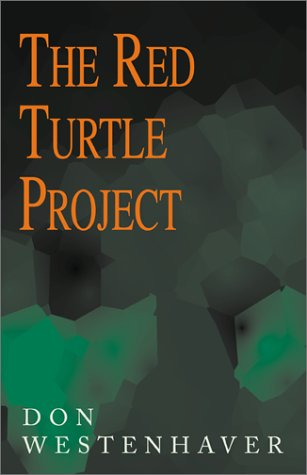 Image of The Red Turtle Project