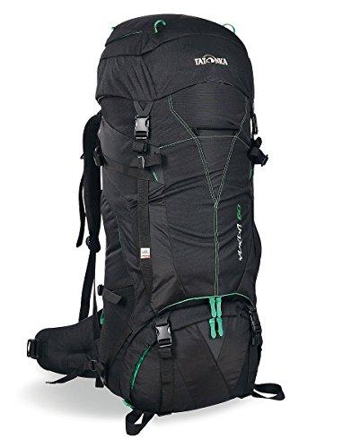 tatonka-herren-rucksack-yukon-black-78-x-31-x-25-cm-60-liter-1401