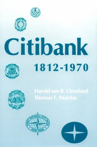 citibank-1812-1970