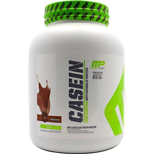 Casein Optimum Nutrition
