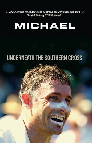 underneath-the-southern-cross