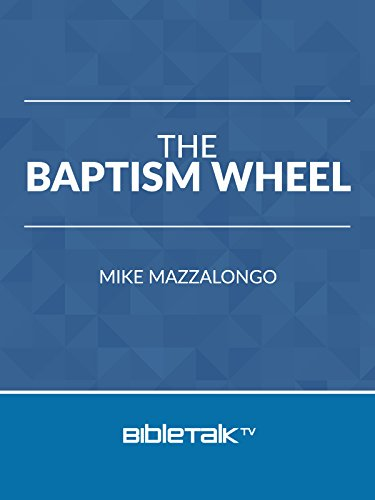 The Baptism Wheel