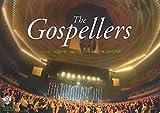 "The Gospellersゴスペラーズ坂ツアー'06〜'07 ""セルゲイ""ドキュメントブック"