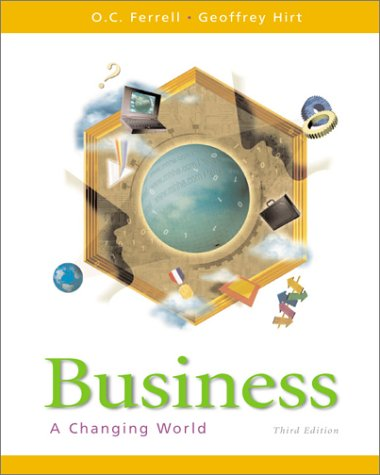 business-a-changing-world-business-week-edition