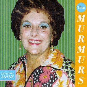 The Murmurs - Pristine Smut - Lyrics2You