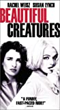 Beautiful Creatures [VHS] [Import]