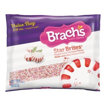 brachs-star-brites-peppermint-candy-58oz-by-brachs