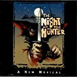 Original Cast Recording The Night Of The Hunter: A NEW MUSICAL