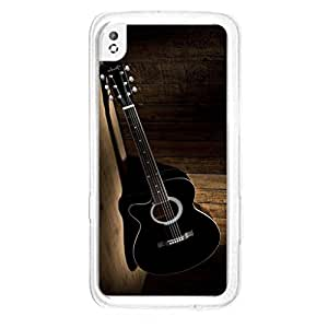 HTC DESIRE 826 BACK COVER CASE BY instyler