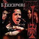777:Luciferi