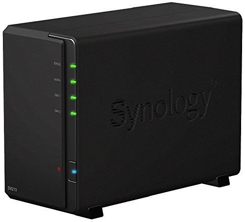 synology-dx213-6tb-2-x-3tb-wd-red-2-bay-desktop-expansion-unit