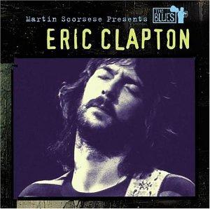 Eric Clapton - Eric Clapton Blues - Lyrics2You