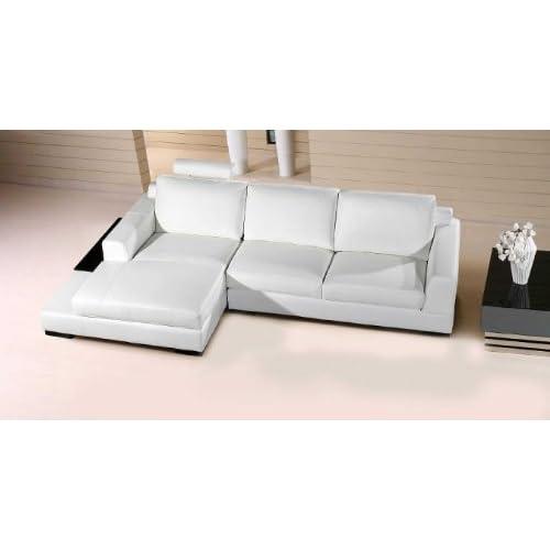 Vig Furniture Reviews Decoration Access