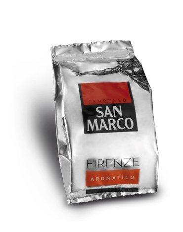 Purchase Segafredo - Espresso compatible capsules - Firenze by Segafredo