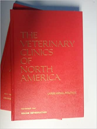 Large Animal Practice / Gastroenterology (The Veterinary Clinics of North America, Volume 1, Number 2, November 1979) written by Alfred M. Merritt