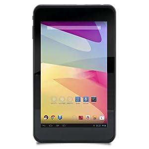 7インチ Android 4.1.1 タブレット 高精細 IPS TLX-TAB7S TruLuX