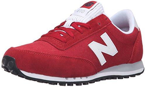 new-balance-410-zapatillas-de-running-para-mujer-multicolor-brick-802-38-eu