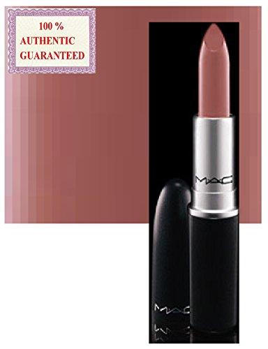 how to do a lipstick no buy