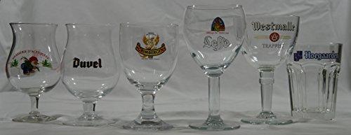6-bierglaser-bierpaket-leffe-grimbergen-hoegaarden-duvel-chouffe-westmalle