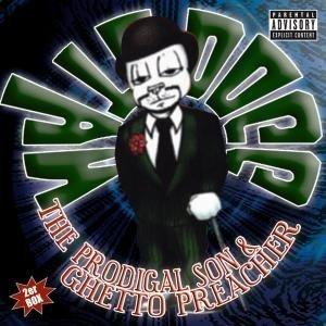 Nate Dogg - Ghetto Preacher & the Prodigal Son - Zortam Music