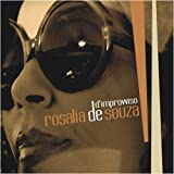Rosalia de Souza - 2009 - D'Improvviso [Schema SCCD443]