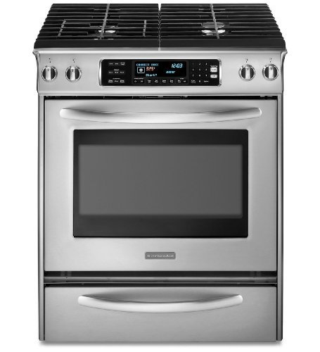 KitchenAid-Architect-Series-II-KDSS907SSS-30-Slide-In-Dual-Fuel-Range-Stainless-Steel