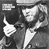 Harry Nilsson Little Touch of Schmilsson in the Night