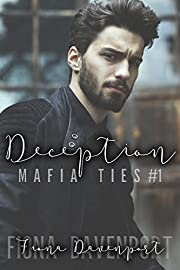 Deception (Mafia Ties Book 1)