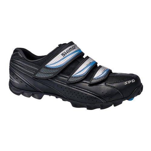 shimano sh wm51 mountain bike shoes women s bike shoes