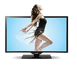 Mitashi MIE024V10 60 cm (23.6 inches) HD Ready LED TV