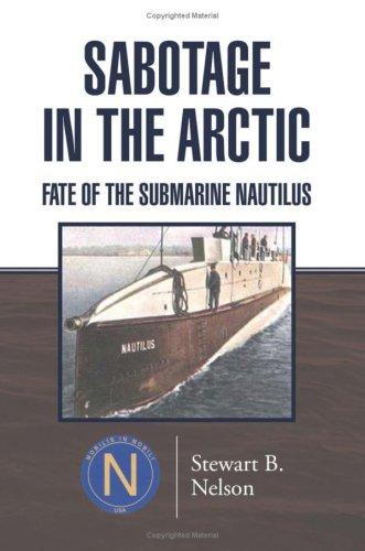 sabotage-in-the-arctic-fate-of-the-submarine-nautilus