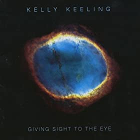 Giving Sight to the Eye (feat. Don Dokken, John Norum, Tony Franklin, Kerry Livgren, Mitch Perry, Carmine Appice, Roger Daltry)