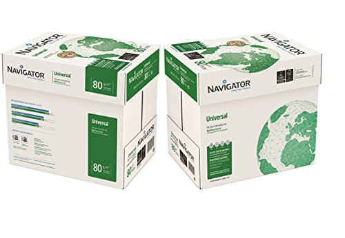 navigator-80-g-m-a4-papier-universel-10x-reams-5000-sheets-2x-box